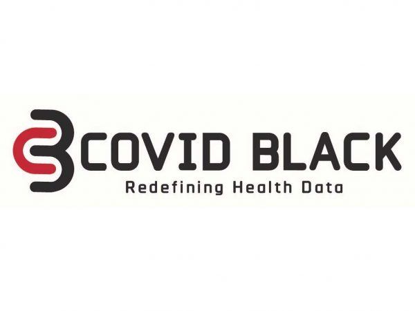 Black Coalition Against COVID New Promo Box 2