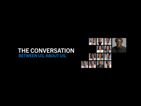 The Conversation Community Toolkit 26