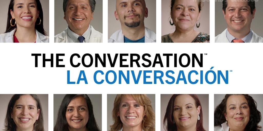 The Conversation Community Toolkit 39
