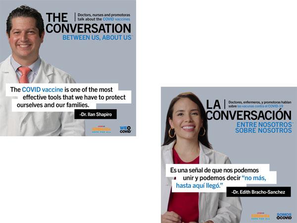 The Conversation Community Toolkit 49
