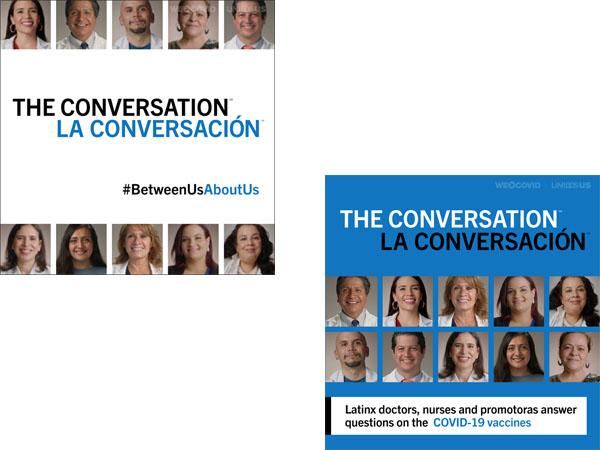 The Conversation Community Toolkit 42