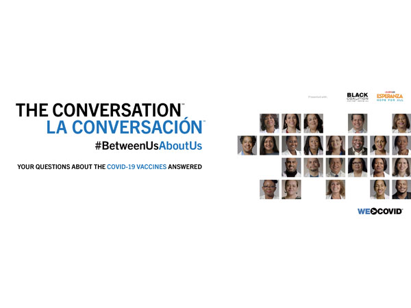 The Conversation Community Toolkit 48