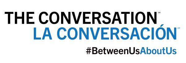 The Conversation 29