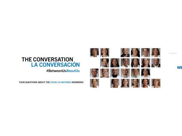 The Conversation Community Toolkit 38