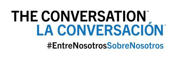 The Conversation Latinx Community 1