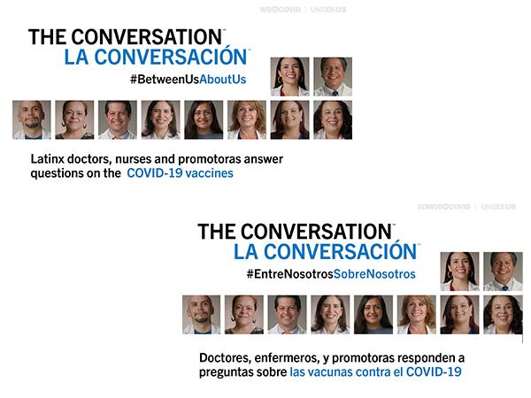 The Conversation Community Toolkit 65