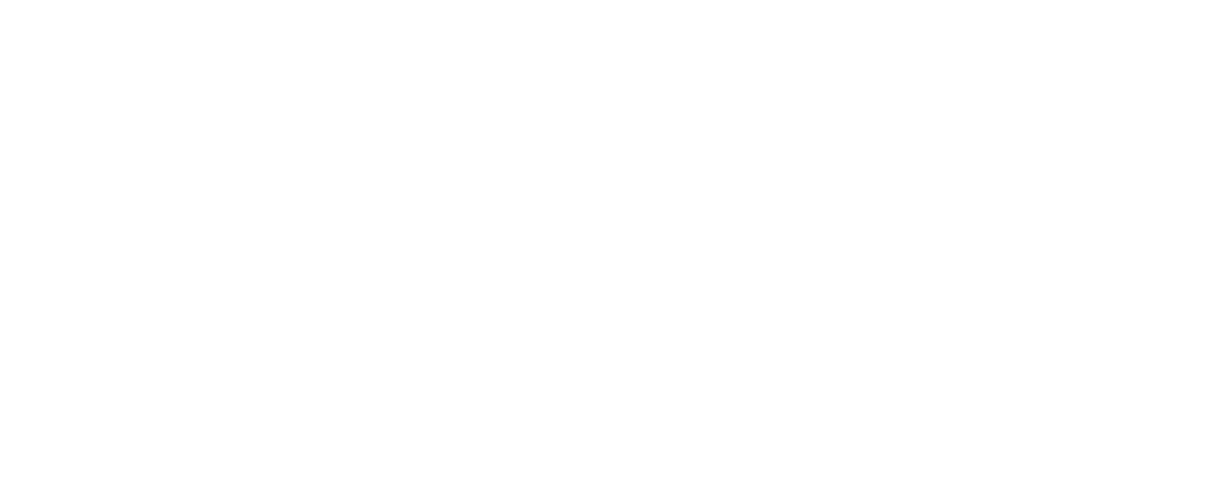 AAP American Academy of Pediatrics - Partner Promo Box 5