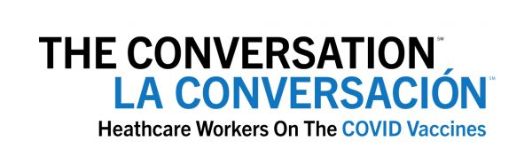 The Conversation: All FAQs 2