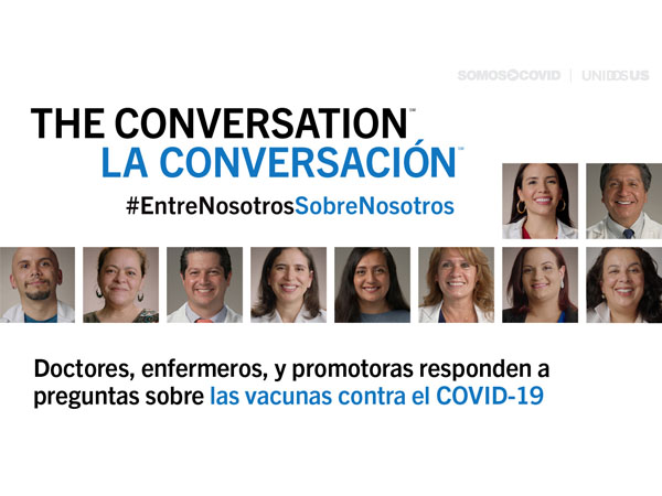 The Conversation Community Toolkit 54
